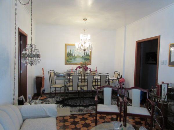 Viena - Apto 3 Dorm, Bom Fim, Porto Alegre (LP868) - Foto 2