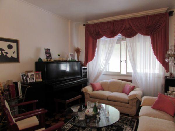 Viena - Apto 3 Dorm, Bom Fim, Porto Alegre (LP868) - Foto 3