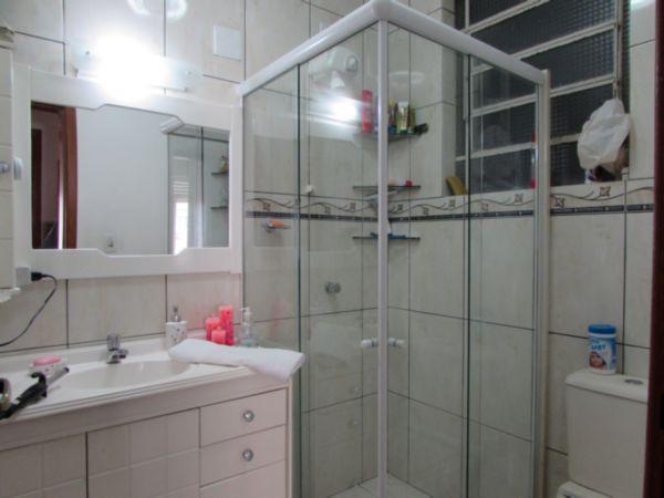 Viena - Apto 3 Dorm, Bom Fim, Porto Alegre (LP868) - Foto 5