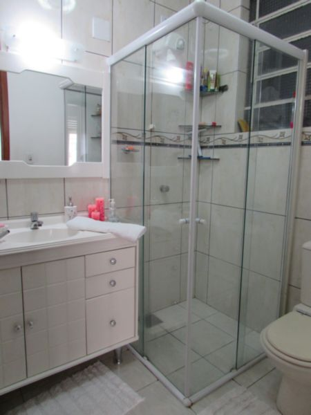 Viena - Apto 3 Dorm, Bom Fim, Porto Alegre (LP868) - Foto 6