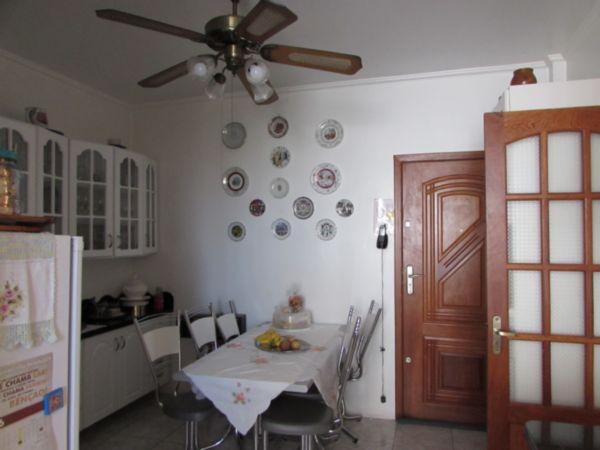 Viena - Apto 3 Dorm, Bom Fim, Porto Alegre (LP868) - Foto 7