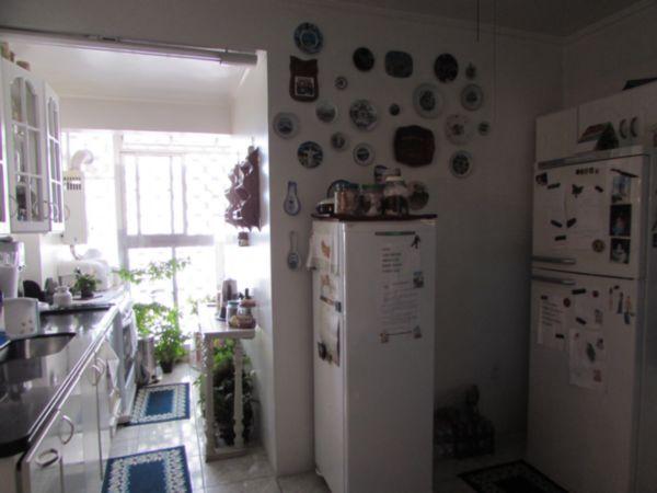 Viena - Apto 3 Dorm, Bom Fim, Porto Alegre (LP868) - Foto 8
