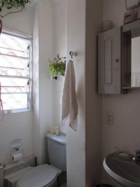 Viena - Apto 3 Dorm, Bom Fim, Porto Alegre (LP868) - Foto 9