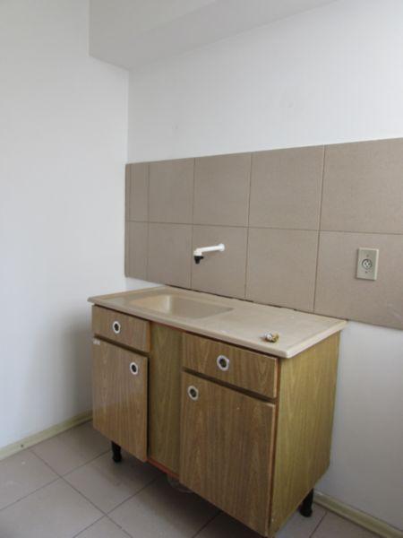Conjunto/sala em Menino Deus - Foto 6