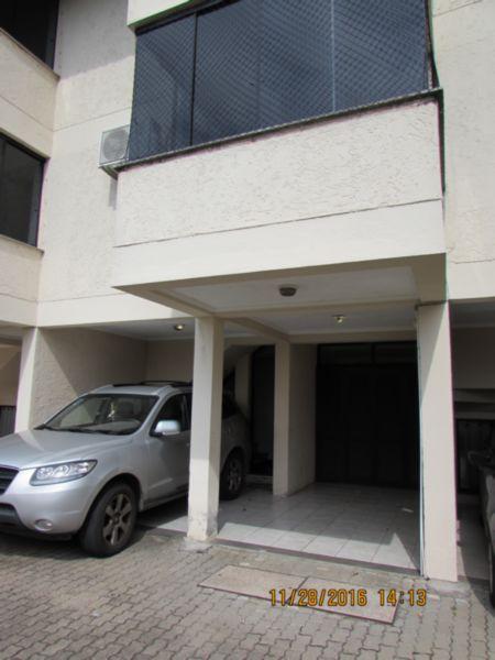 Casa Condomínio em Tristeza - Foto 25