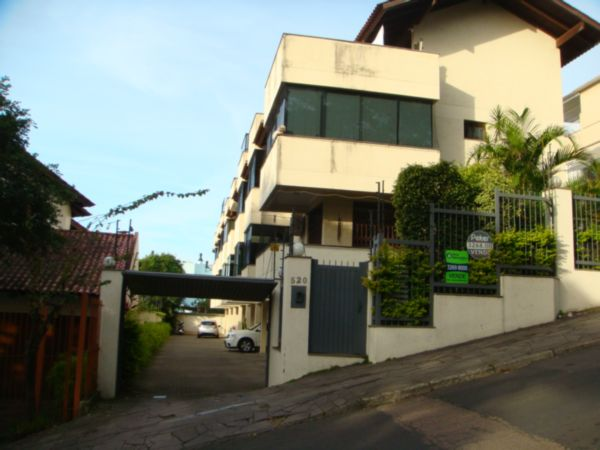 Casa Condomínio em Tristeza - Foto 3