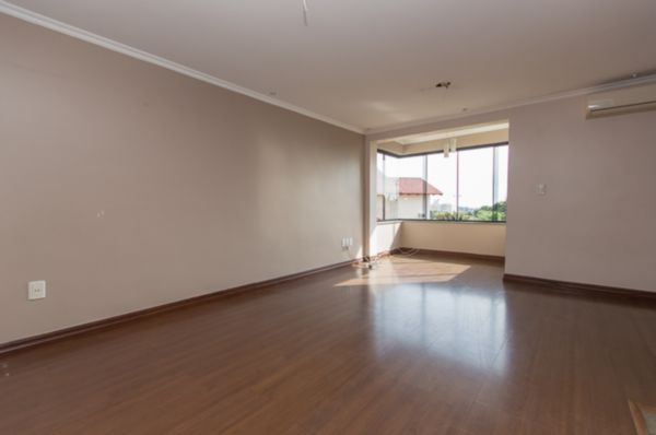 Casa Condomínio em Tristeza - Foto 5
