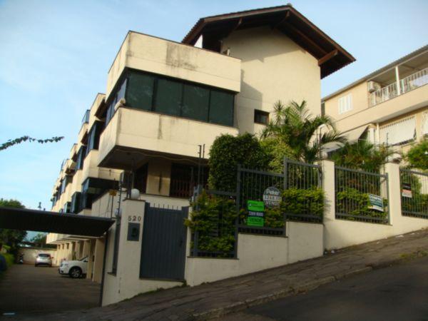 Casa Condomínio em Tristeza - Foto 4
