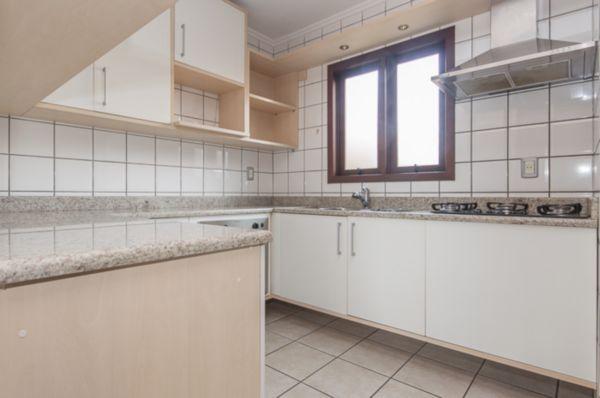 Casa Condomínio em Tristeza - Foto 8