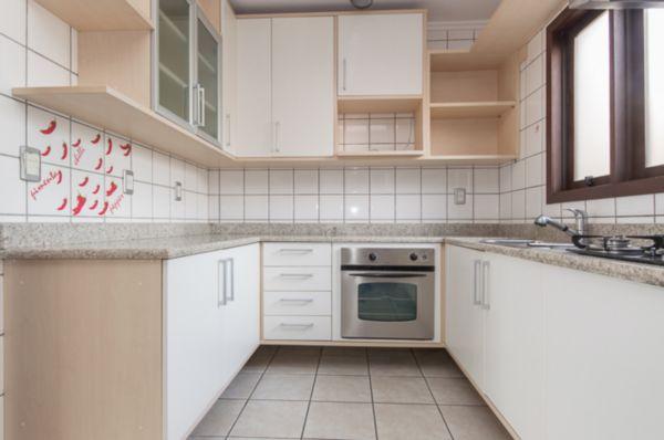 Casa Condomínio em Tristeza - Foto 9
