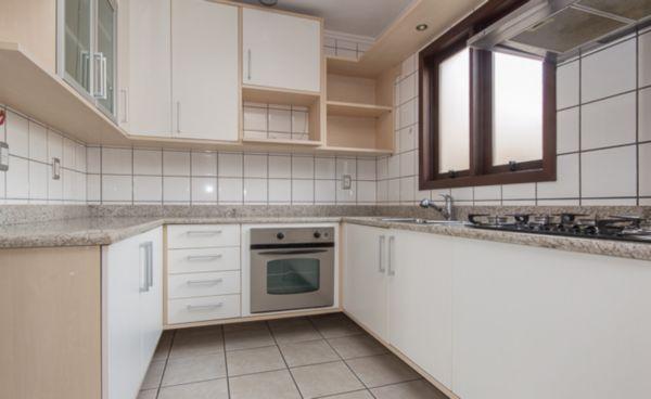 Casa Condomínio em Tristeza - Foto 10