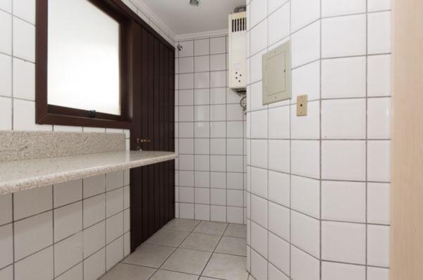 Casa Condomínio em Tristeza - Foto 11