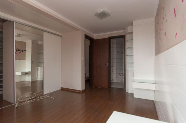 Casa Condomínio em Tristeza - Foto 14