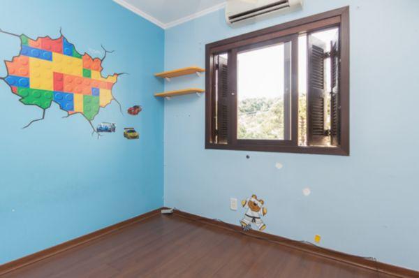 Casa Condomínio em Tristeza - Foto 15