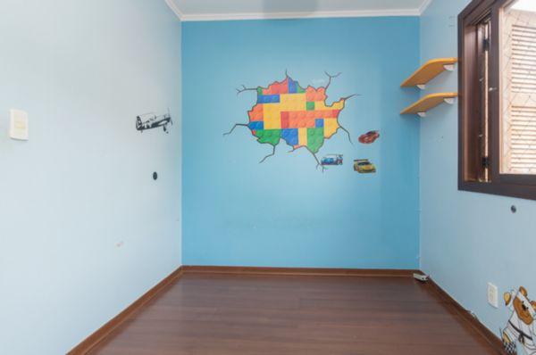 Casa Condomínio em Tristeza - Foto 16