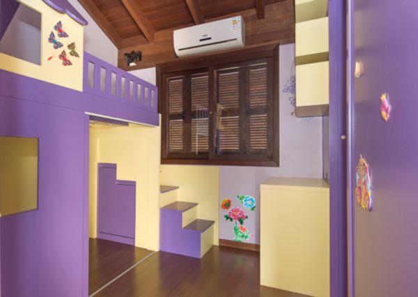 Casa Condomínio em Tristeza - Foto 18