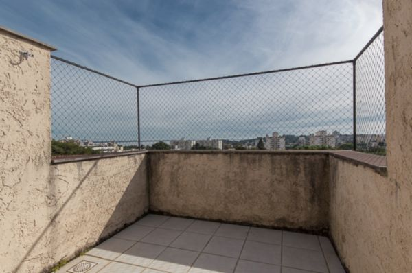 Casa Condomínio em Tristeza - Foto 19