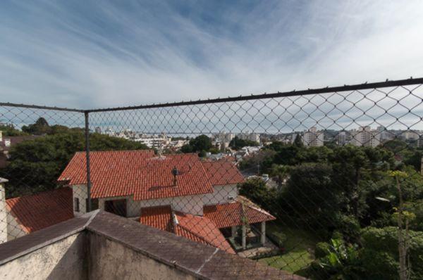 Casa Condomínio em Tristeza - Foto 20