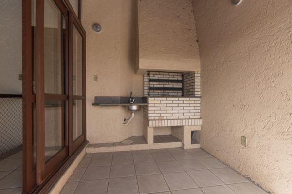 Casa Condomínio em Tristeza - Foto 21