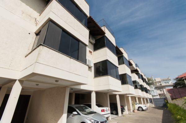 Casa Condomínio em Tristeza - Foto 22