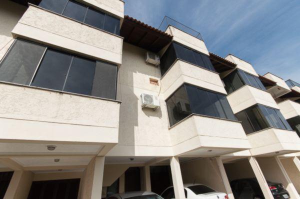 Casa Condomínio em Tristeza - Foto 23