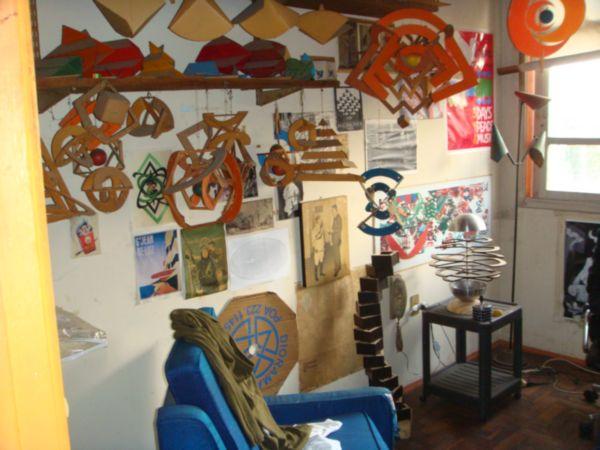 Apartamento em Azenha - Foto 11