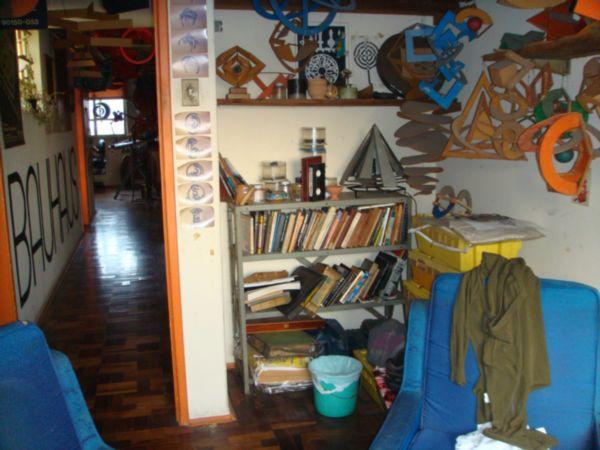 Apartamento em Azenha - Foto 12