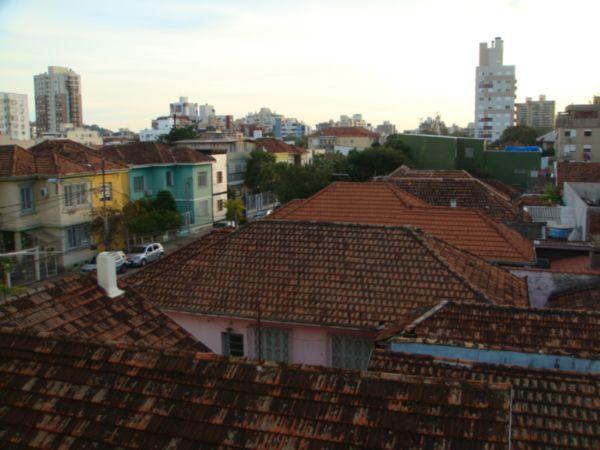 Apartamento em Azenha - Foto 13