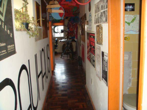 Apartamento em Azenha - Foto 15