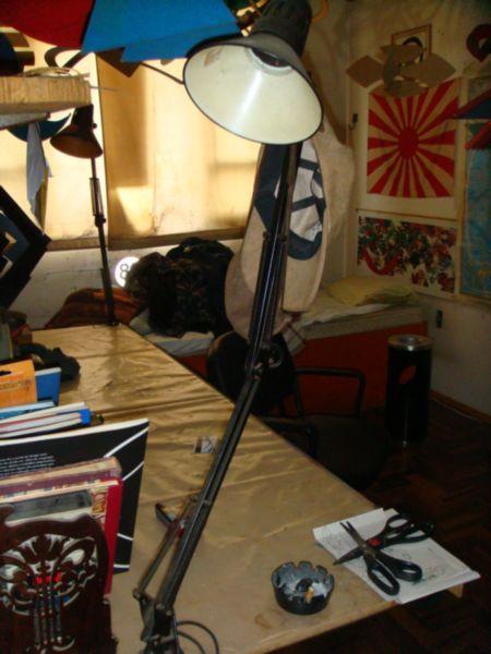 Apartamento em Azenha - Foto 17