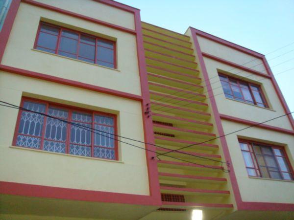 Apartamento em Azenha - Foto 18