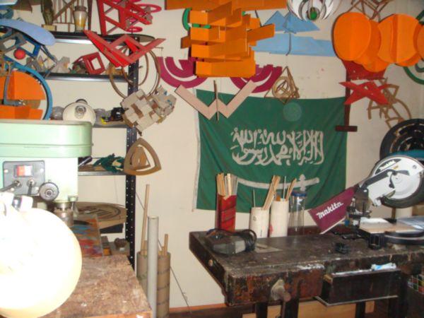 Apartamento em Azenha - Foto 3