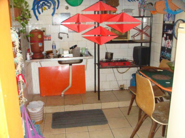Apartamento em Azenha - Foto 5