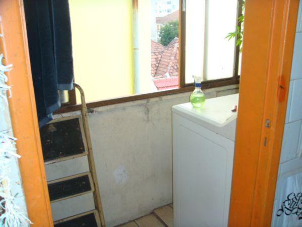 Apartamento em Azenha - Foto 6