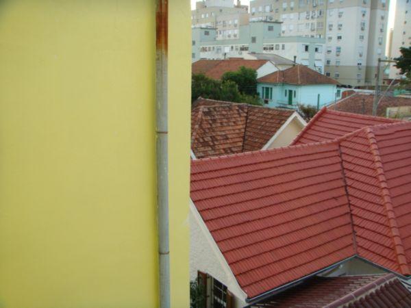 Apartamento em Azenha - Foto 7