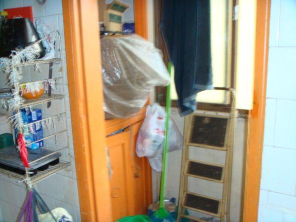 Apartamento em Azenha - Foto 8