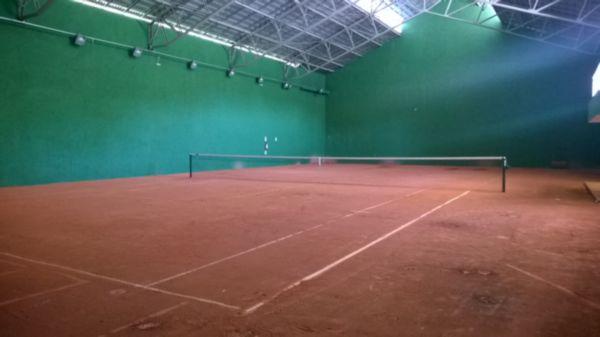 Alphaville - Terreno, Alphaville, Porto Alegre - Foto 10