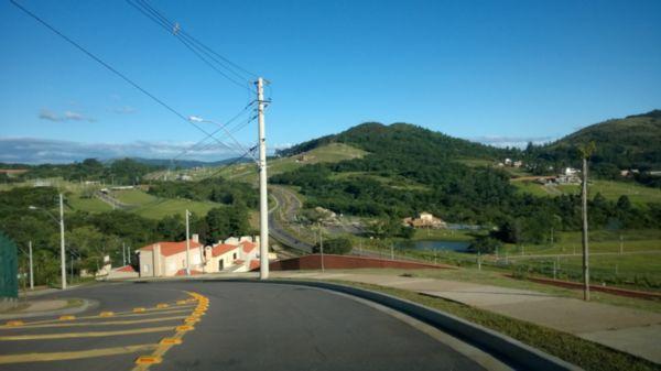 Alphaville - Terreno, Alphaville, Porto Alegre - Foto 17