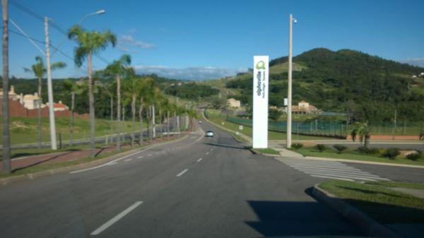 Alphaville - Terreno, Alphaville, Porto Alegre - Foto 4