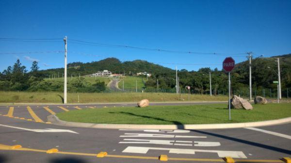 Alphaville - Terreno, Alphaville, Porto Alegre - Foto 7