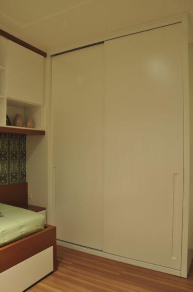 Smart Village - Apto 3 Dorm, Petrópolis, Porto Alegre (LP884) - Foto 5
