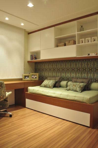 Smart Village - Apto 3 Dorm, Petrópolis, Porto Alegre (LP884) - Foto 2