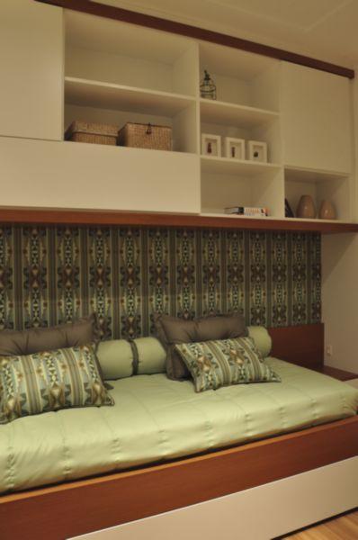 Smart Village - Apto 3 Dorm, Petrópolis, Porto Alegre (LP884) - Foto 4