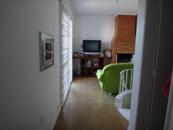 Lineu & Padoa - Cobertura 2 Dorm, Jardim Botânico - Foto 13