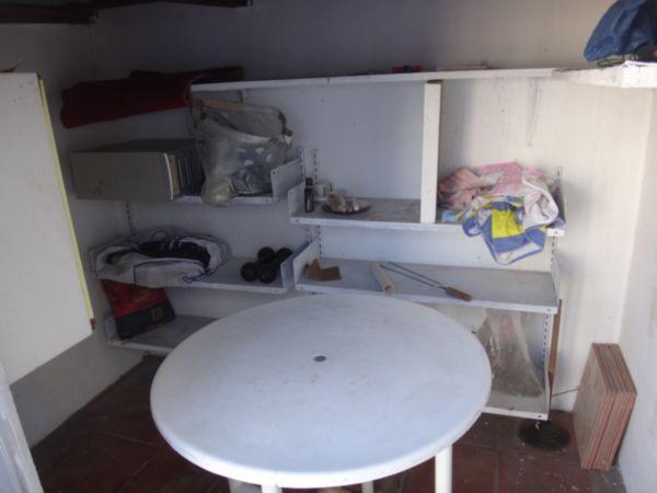 Lineu & Padoa - Cobertura 2 Dorm, Jardim Botânico - Foto 17