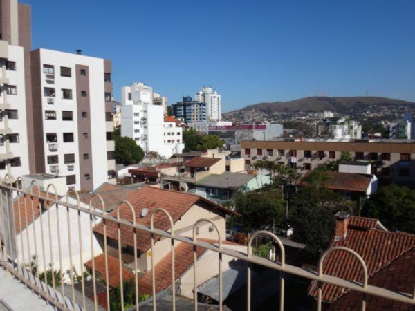 Lineu & Padoa - Cobertura 2 Dorm, Jardim Botânico - Foto 19