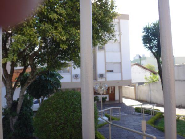 Lineu & Padoa - Cobertura 2 Dorm, Jardim Botânico - Foto 22