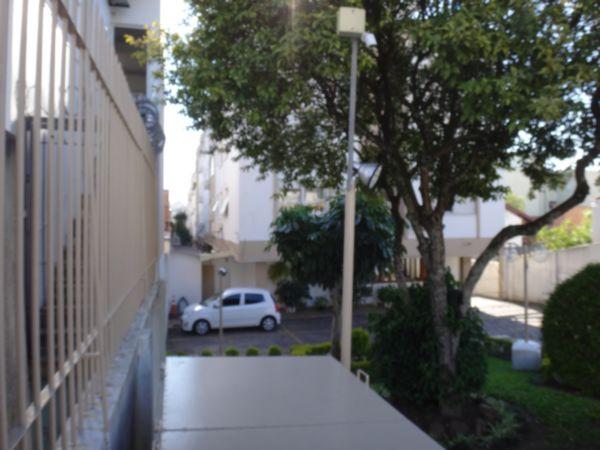 Lineu & Padoa - Cobertura 2 Dorm, Jardim Botânico - Foto 23