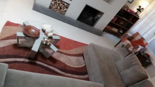 Condomínio Residencial Dona Marilene 3 - Casa 3 Dorm, Ipanema (LP889) - Foto 9