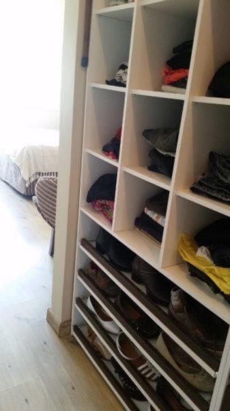 Condomínio Residencial Dona Marilene 3 - Casa 3 Dorm, Ipanema (LP889) - Foto 13